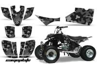 Cobra-ECX-50-70-AMR-Graphic-Kit-CP-B