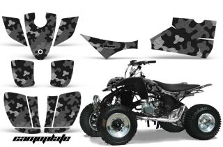 Cobra ECX 50 70 AMR Graphic Kit CP B 320x211 - Cobra ECX 50 70 80 Graphics