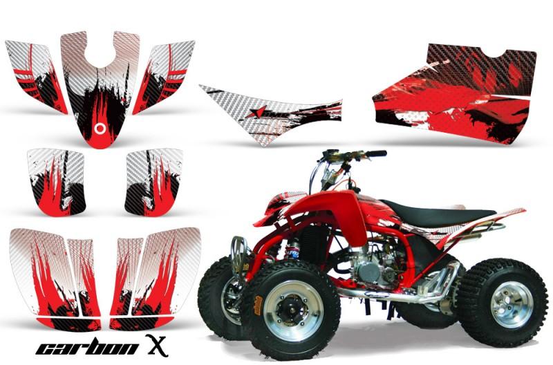 Cobra-ECX-50-70-AMR-Graphic-Kit-CX-R