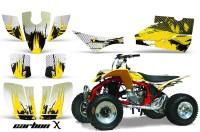 Cobra-ECX-50-70-AMR-Graphic-Kit-CX-Y