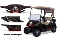 EZGO_Side_X_Side_Graphic_Kit_Bones_B