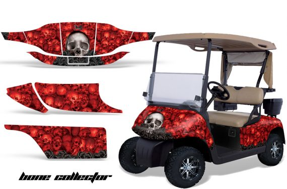 EZGO_Side_X_Side_Graphic_Kit_Bones_R
