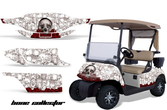 EZGO_Side_X_Side_Graphic_Kit_Bones_W