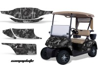 EZGO_Side_X_Side_Graphic_Kit_Camoplate_Blk