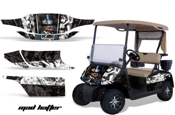 EZGO_Side_X_Side_Graphic_Kit_MH_BW