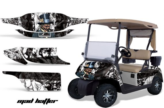 EZGO_Side_X_Side_Graphic_Kit_MH_Blk_WhiteBG