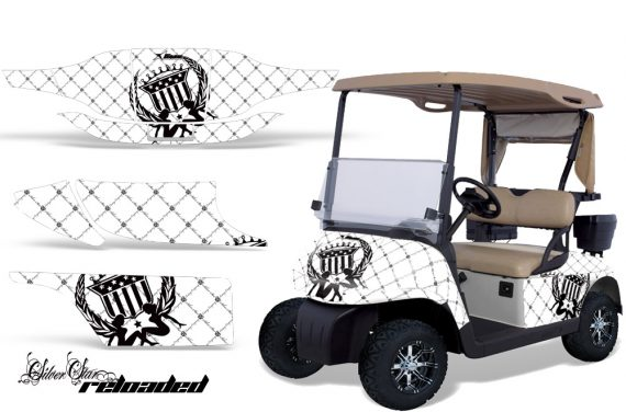 EZGO_Side_X_Side_Graphic_Kit_Reloaded_BW