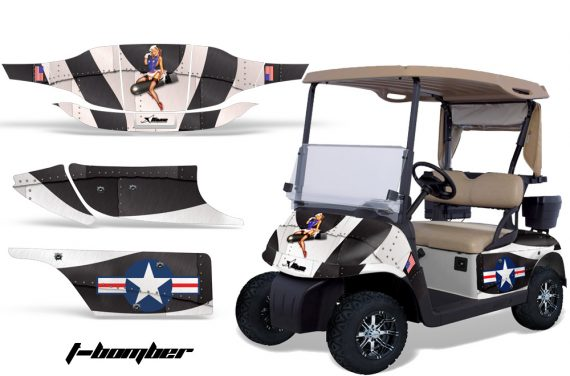EZGO_Side_X_Side_Graphic_Kit_TBOMBER_B