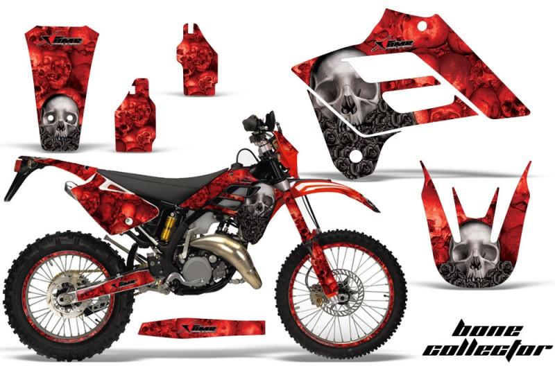 Gas-Gas-EC250-EC300-04-06-AMR-Graphics-Kit-Bones-R-NPs