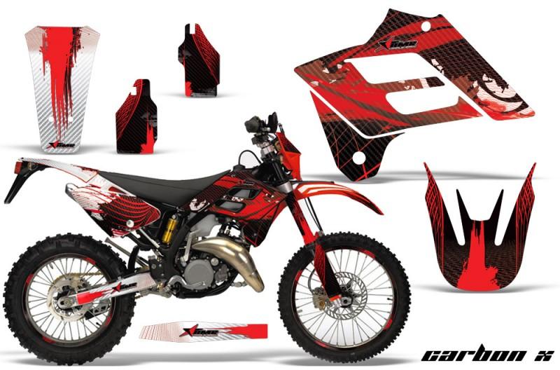 Gas-Gas-EC250-EC300-04-06-AMR-Graphics-Kit-CarbonX-R-NPs