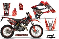 Gas-Gas-EC250-EC300-04-06-AMR-Graphics-Kit-MADHATTER-R-ST-NPs