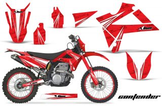 Gas Gas EC250 EC300 07 09 AMR Graphics Kit CONTENDER R NPs 320x211 - Gas Gas EC250 EC300 2007-2009 Graphics