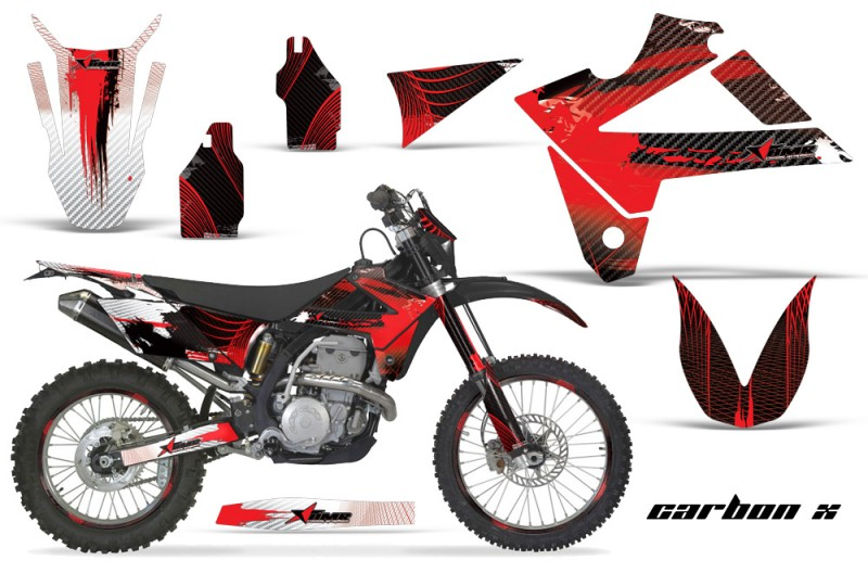Gas-Gas-EC250-EC300-07-09-AMR-Graphics-Kit-CX-R-NPs