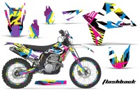 Gas-Gas-EC250-EC300-07-09-AMR-Graphics-Kit-FLASHBACK--NPs