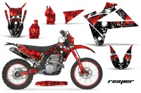 Gas-Gas-EC250-EC300-07-09-AMR-Graphics-Kit-RP-R-NPs