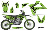 Gas-Gas-EC250-EC300-07-09-AMR-Graphics-Kit-Tribe-G-NPs