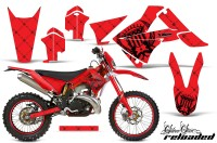Gas-Gas-EC250-EC300-2010-2012-AMR-Graphics-Kit-SSR-BR-NPs