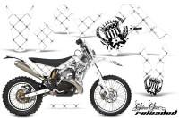 Gas-Gas-EC250-EC300-2010-2012-AMR-Graphics-Kit-SSR-BW-NPs