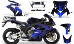 HONDA CBR 1000RR 04 05 AMR Graphics Kit CARB X blue 150x90 - Honda CBR 1000RR 2004-2005 Graphics