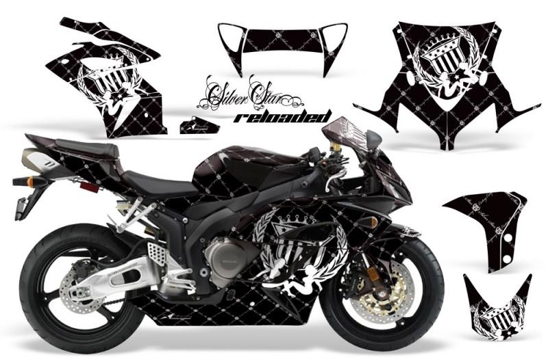 HONDA-CBR-1000RR-04-05-AMR-Graphics-Kit-SSR-White-BLKBG