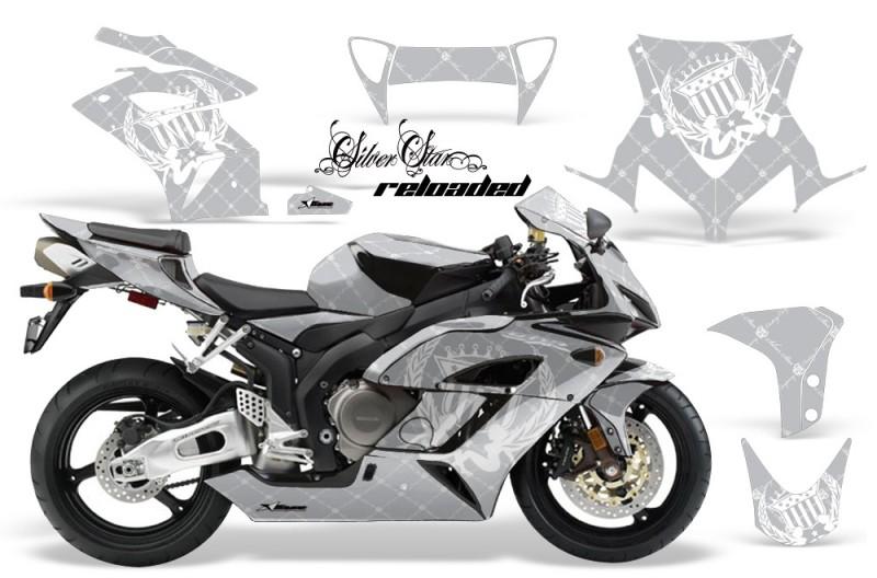 HONDA-CBR-1000RR-04-05-AMR-Graphics-Kit-SSR-White-Silverbg