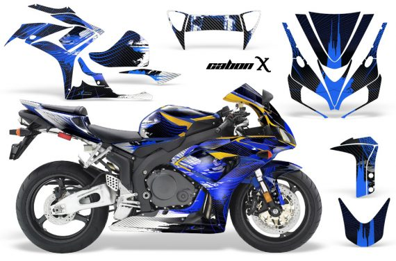 HONDA CBR 1000RR 06 07 CX BL 570x376 - Honda CBR 1000RR 2006-2007 Graphics