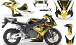 HONDA CBR 1000RR 06 07 CX Y 150x90 - Honda CBR 1000RR 2006-2007 Graphics