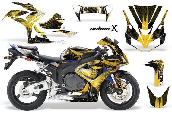HONDA CBR 1000RR 06 07 CX Y 570x376 - Honda CBR 1000RR 2006-2007 Graphics