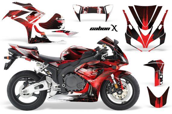 HONDA CBR 1000RR 06 07 CX R1 570x376 - Honda CBR 1000RR 2006-2007 Graphics