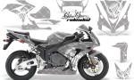 HONDA CBR 1000RR 06 07 SSR S 150x90 - Honda CBR 1000RR 2006-2007 Graphics