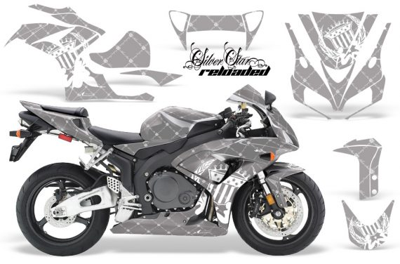 HONDA CBR 1000RR 06 07 SSR S 570x376 - Honda CBR 1000RR 2006-2007 Graphics