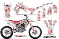 HONDA-CRF450R-13-14-AMR-Graphics-Kit-Decal-Butterflies-RW-CK