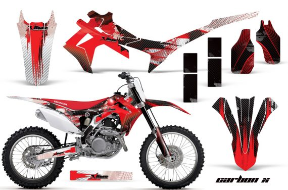 HONDA CRF450R 13 14 AMR Graphics Kit Decal CX R CK 570x376 - Honda CRF450R 2013-2016 Graphics