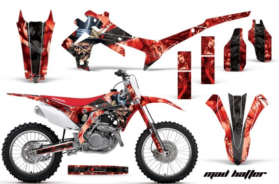 HONDA CRF450R 13 14 AMR Graphics Kit Decal MH RK CK 570x376 - Honda CRF450R 2013-2015 Graphics