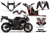 Honda-CBR-600--BC-BLK