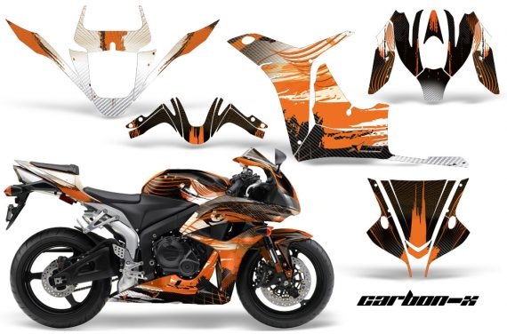 Honda CBR 600 CX ORA 570x376 - Honda CBR 600RR 2007-2008 Graphics