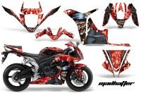 Honda-CBR-600-MH-R