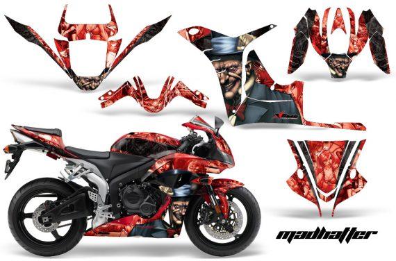 Honda CBR 600 MH R 570x376 - Honda CBR 600RR 2007-2008 Graphics