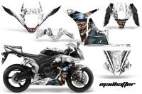 Honda-CBR-600-MH-W