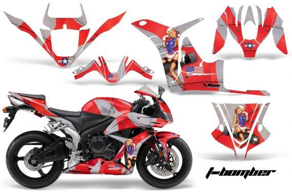 Honda CBR 600 T B R 570x376 - Honda CBR 600RR 2007-2008 Graphics