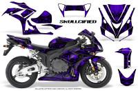 Honda-CBR1000-06-07-CreatorX-Graphics-Kit-Skullcified-Purple