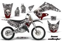 Honda-CR-125-250-02-09-AMR-Graphics-Kit-BC-S-NPs