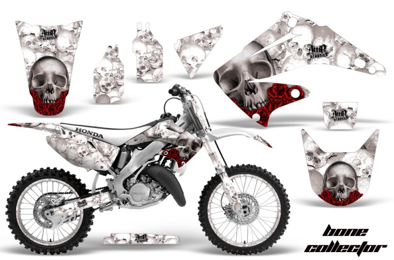Honda-CR-125-250-02-09-AMR-Graphics-Kit-BC-W-NPs
