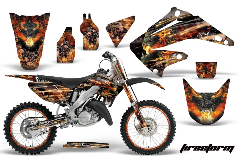 Honda-CR-125-250-02-09-AMR-Graphics-Kit-FS-B-NPs
