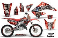 Honda-CR-125-250-02-09-AMR-Graphics-Kit-MH-RS-NPs