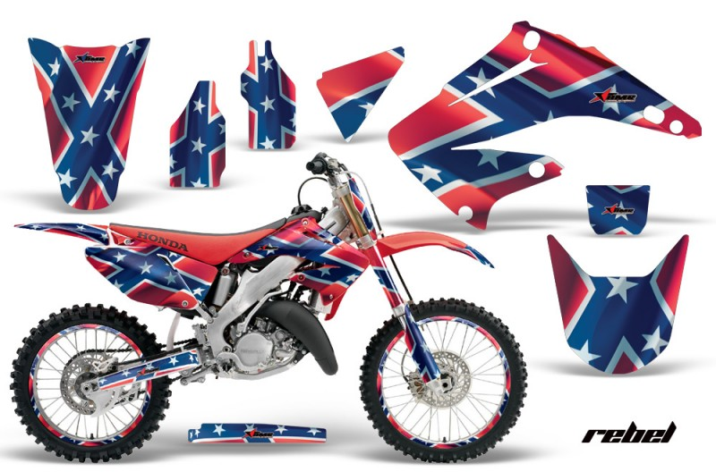 Honda-CR-125-250-02-09-AMR-Graphics-Kit-Rebel-NPs