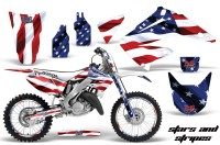 Honda-CR-125-250-02-09-AMR-Graphics-Kit-S-S-NPs