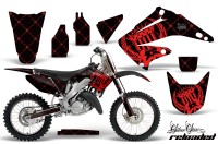 Honda-CR-125-250-02-09-AMR-Graphics-Kit-SSR-RB-NPs