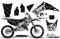 Honda-CR-125-250-02-09-AMR-Graphics-Kit-SSR-WB-NPs