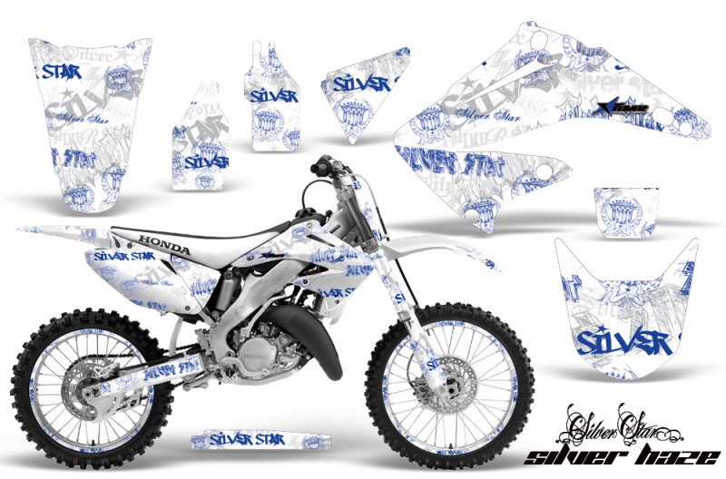 Honda-CR-125-250-02-09-AMR-Graphics-Kit-SSSH-BLW-NPs